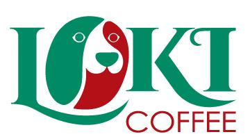 Coffee Loki
